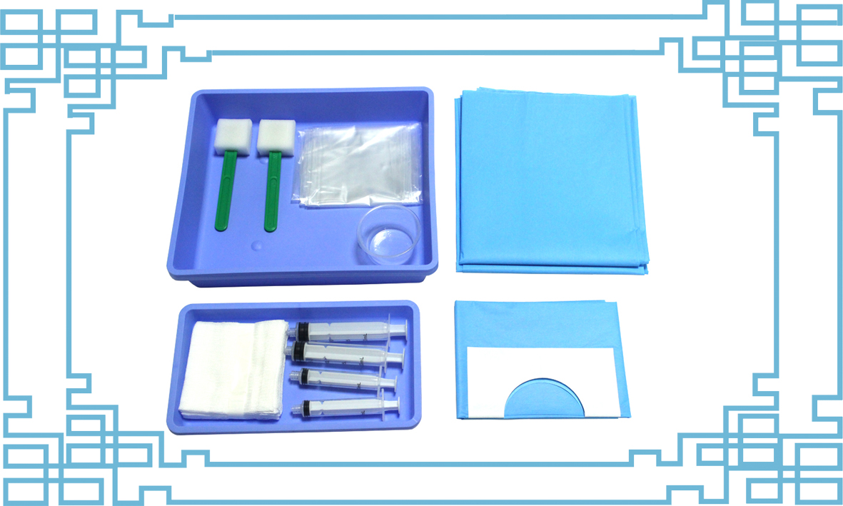 Radiology Pack--S600015